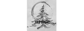 Temparc