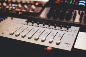 How To Get Proper Music Mastering For Your Label