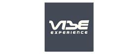 Vibe Experience