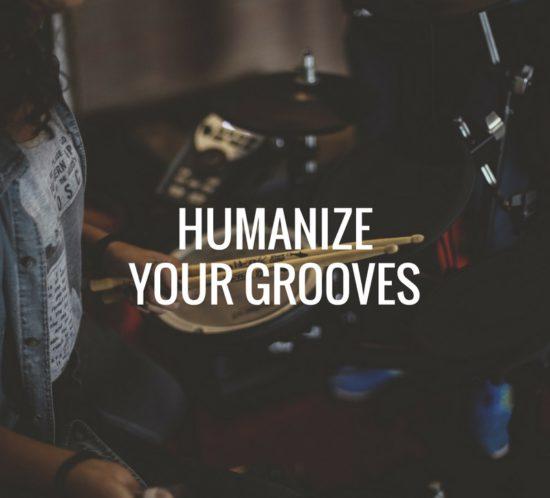 drumsgrooves