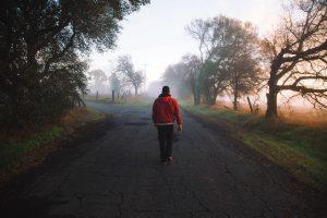 guy-walk