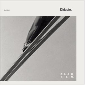 GLR028 Didacte – Fuga EP