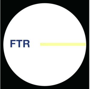 FTR by Scherzo