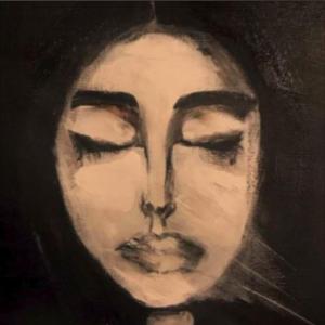 QRR ltd 001 – Direkt – Aaa.. Da EP (Vinyl Only) (SPRING 2018)