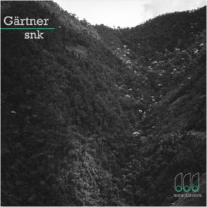 Monofonicos MNE007 – Gärtner – snk