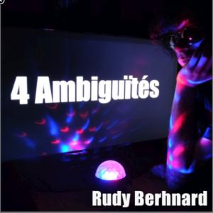 4 Ambiguïtés (Le Couleur Remix)