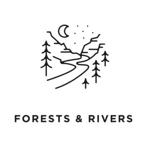 Forests and Labels