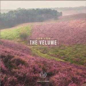 Jos lok – The Veluwe EP