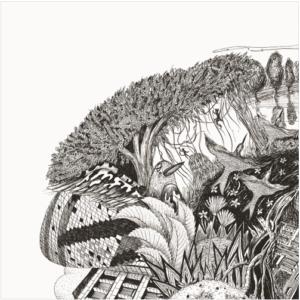 VA – The Emerald EP