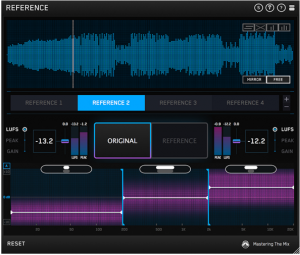 How to get the right tonal balance for a mix - Pheek's