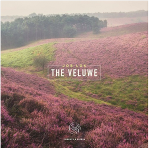 Jos lok – The Veluwe EP