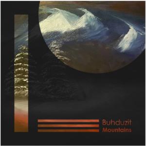 Buhduzit Mountains