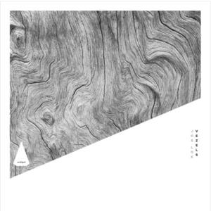 "[ARCH149] Jos Lok ""Vezels"" (album)"