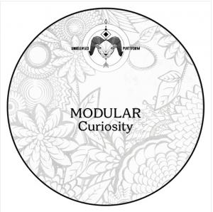 Unreleased Plattform Curiosity
