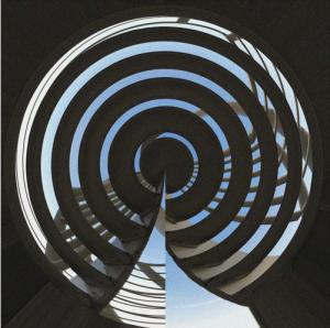Abel Soleil-Imago