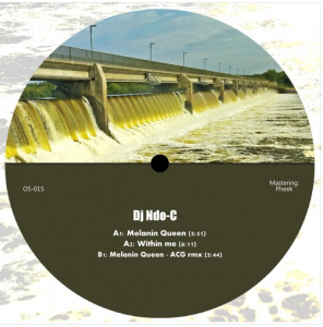 OS015 – Dj Ndo-C