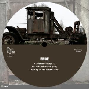 OS017 – Brine