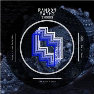 SXR003 – Random Paths