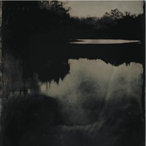Diogo Perneta- Late Lament