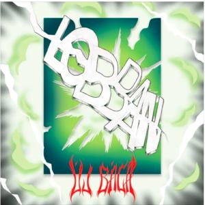 Új Bála – Lobban (JS002)