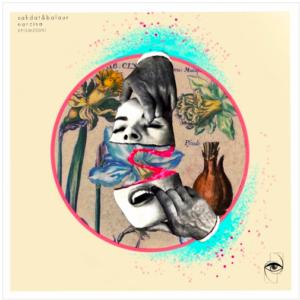 Sakdat & Balaur – Narcisa EP [SMZ009]