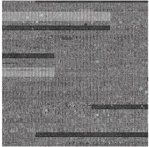 Automatisme – Hybrid Live/DJ Set At Le Livart (Reshape & Restoration by Pheek)