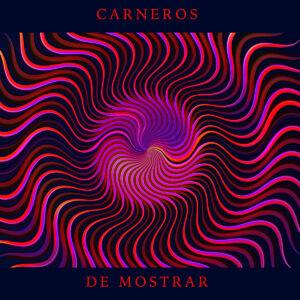 De Mostrar by Carneros