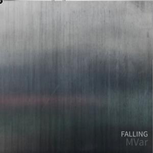 Falling by MVar