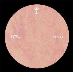 Jamie Leather – Voyage (Free Download)