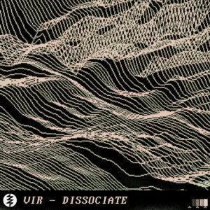 VIR – Dissociate