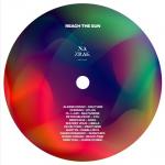mastering, Na Zrak, Various Artists
