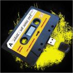 schrill mastering pheek