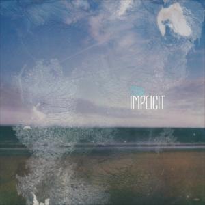 mvar – Implicit
