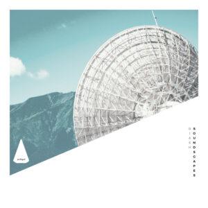 Giash – Soundscapes