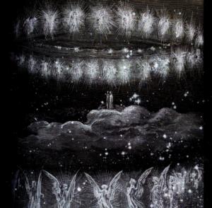 Obsidiann – A World Full Of Light EP