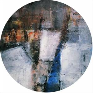 Petit Batou – Belleville EP