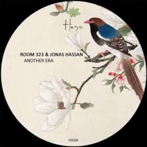 Room323 & Jonas Hassan – Another Era