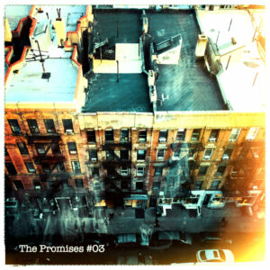 Doubting Thomas – The Promises 03