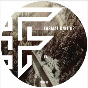 VA – Farmat Unit 02