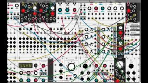 vcv rack ideas