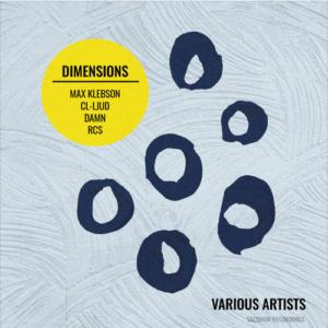 VA – Dimensions