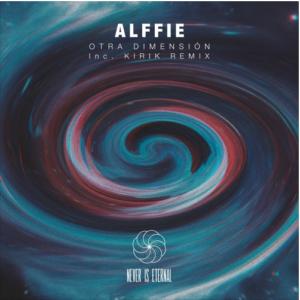 Alffie – Otra Dimension