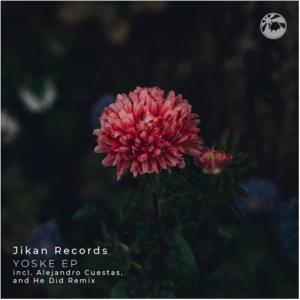 Yoske EP