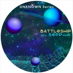 Unknown Artist – Battleship (Sepp Remix)
