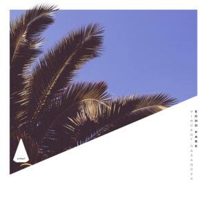 Vincent Casanova – Echo Park