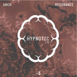 Anck – Resonance