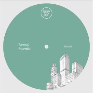 VA –  Farmat Essential