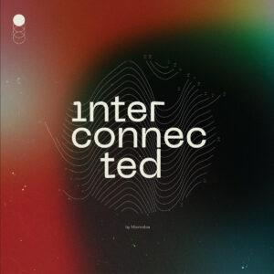 VA – Interconnected