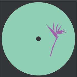 Delaj – Lost EP