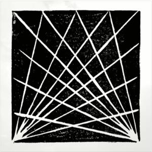 Submersion – Egress